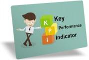 رشد کسبوکار به کمک KPIها