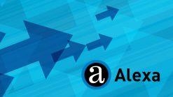7 روش برای کاهش رتبه الکسا