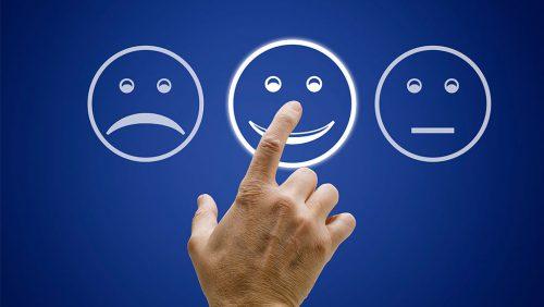 9 روش برای افزایش وفاداری مشتری