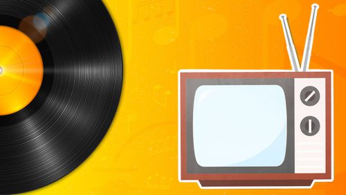 در بازاریابی عصبی، ویدیو اثرگذارتر است یا صوت؟