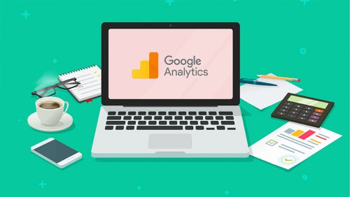 6 معیار کلیدی برای بررسی در گوگل آنالیتیکس