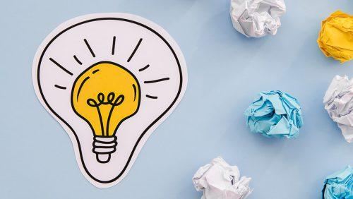 ۶ دیدگاه دور ریختنی درباره کسبوکار