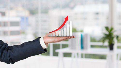 ۳ عامل پیشرفت در کسبوکار