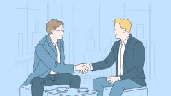 پنج اهرم نیرومند برای ایجاد روابط بلندمدت با مشتریان