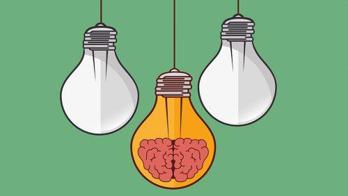 ساخت مکالمات اثرگذار با بازاریابی عصبی