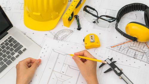 مدیریت پروژه به زبان ساده - بخش اول