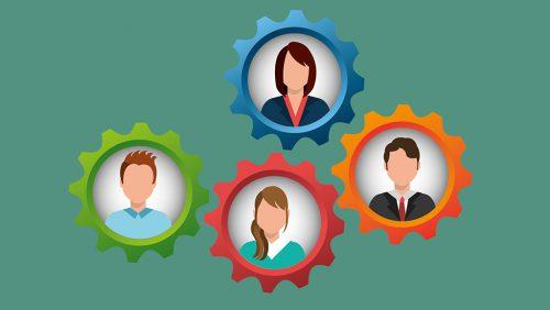 3 تغییر موثر برای نتیجه بهتر تیم فروش