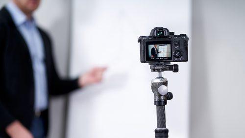 روانشناسی ویدیوهای آموزشی