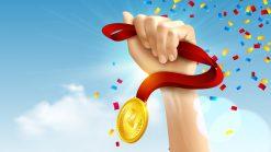 3 تغییر دیدگاه برای کسب دستاوردهای باورنکردنی