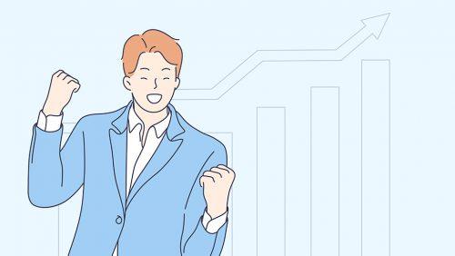 چهار روش انگیزه دادن به فروشندگان