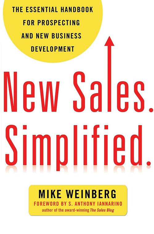 خلاصه کتاب: فروش مدرن به زبان ساده