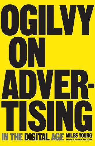 تبلیغات در عصر دیجیتال به روش دیوید اگیلوی