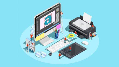 3 نکته برای بهبود تجربه کاربر در سایت