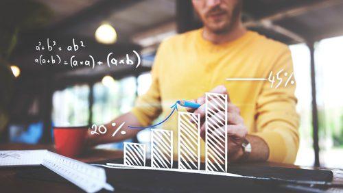 5 میم بازاریابی کدامند؟