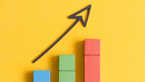 5 مشخصه کسبوکاری با رشد بالا