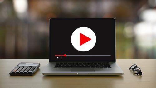 8 معیار ارزیابی ویدیو در ویدیو مارکتینگ