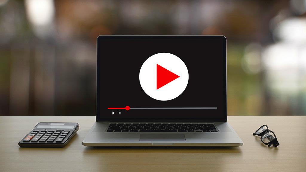 معیارهای ارزیابی ویدیو مارکتینگ