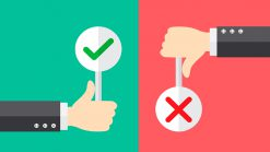 هفت توقع اصلی مشتریان