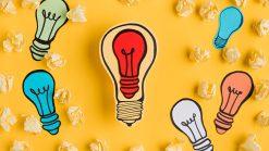 5 روش ایجاد پیشفرض در تبلیغ