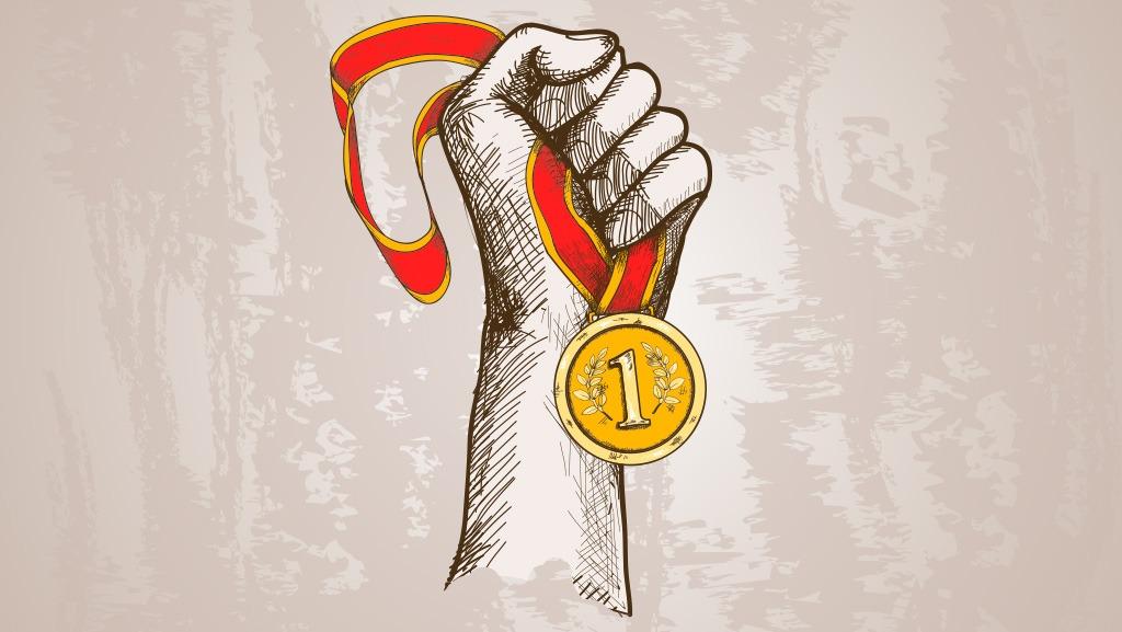 3 قطعه پازل، امتیاز رقابتی شما را تعیین میکنند