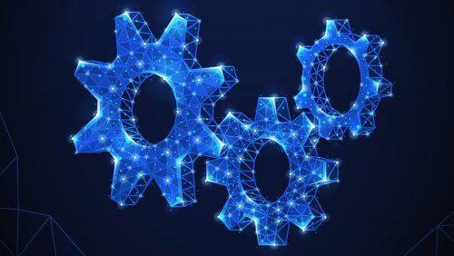 4 گام تا رسیدن به سیستم سازی