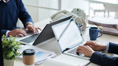 4 معیار سنجش کارایی کارکنان