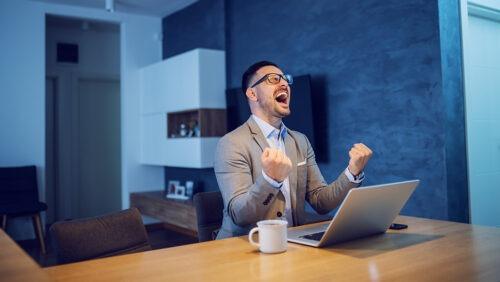 چگونه نترسیم و کارآفرینی را شروع کنیم؟