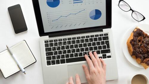 سنجش نتایج عملیات بازاریابی