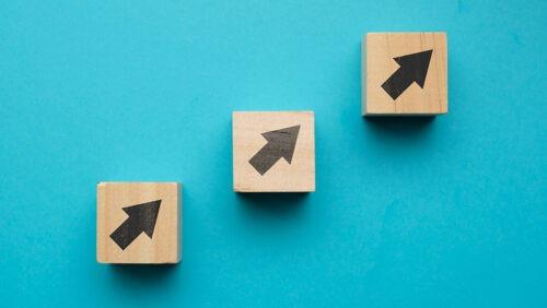 4 ایده برای افزایش فروش