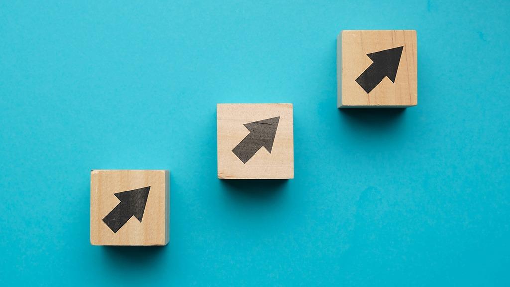 4 ایده برای افزایش سریع فروش