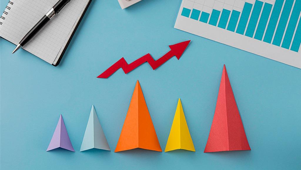 7 اصل ثابت شده برای رشد کسبوکار