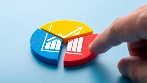 3 نوع استراتژی در کسبوکار
