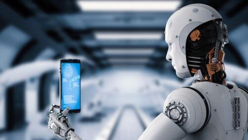 هوش مصنوعی چگونه بازاریابی دیجیتال را متحول کرد؟