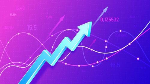 معیارهای مهم ارزیابی کسبوکار