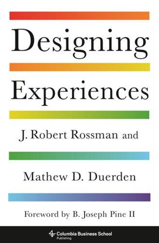 طراحی تجربهها