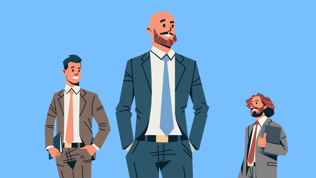 سه اصل حیاتی در مدیریت کارکنان