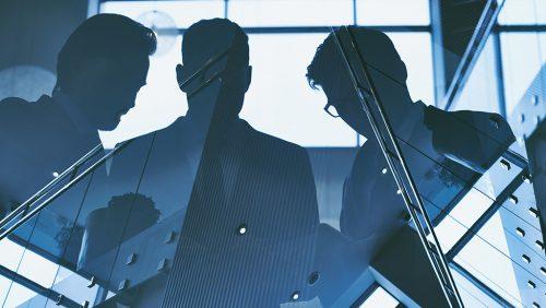 آیا تیم بازاریابیتان این 9 خصوصیت را دارند؟
