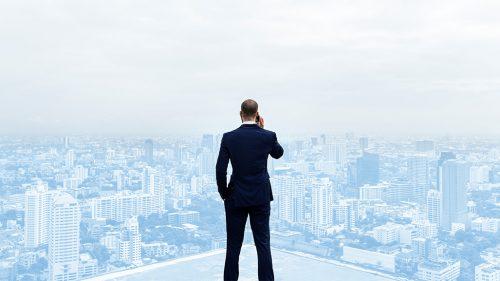 چرا بعضی استارتاپها موفق و اغلب آنها شکست میخورند؟