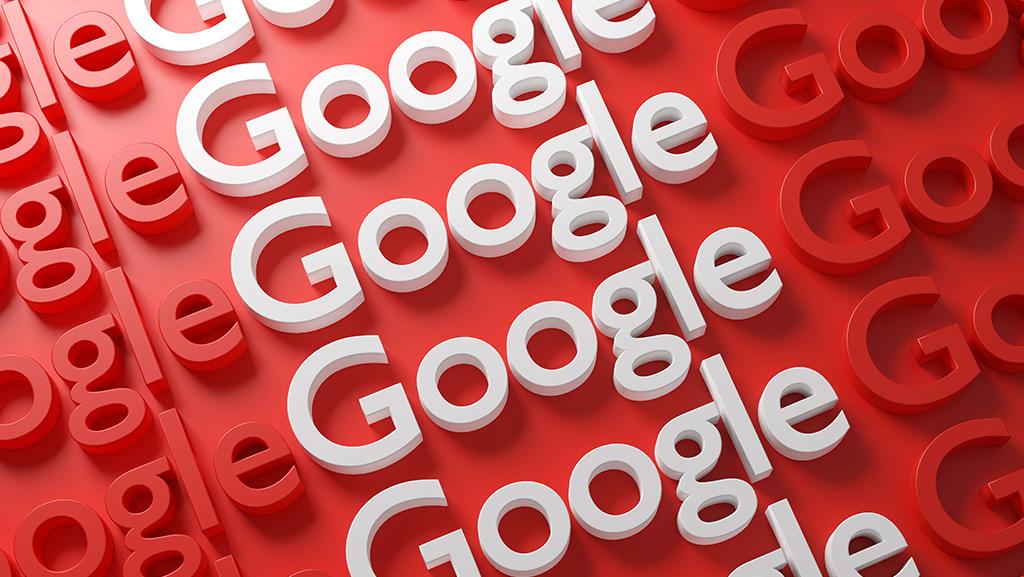 تغییر تاریخ صفحات سایت، رتبه شما در گوگل را بهبود نمیبخشد