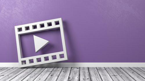 اثر تولید محتوا بیشتر است یا تبلیغات؟