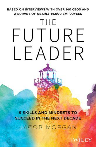 رهبران آینده