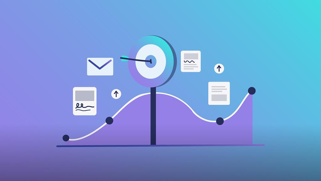 8 استراتژی بازاریابی ایمیلی در 2021