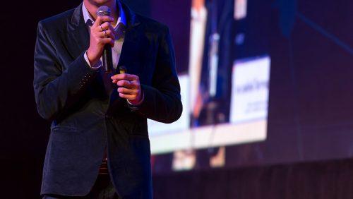 هشت مهارت سخنران حرفهای