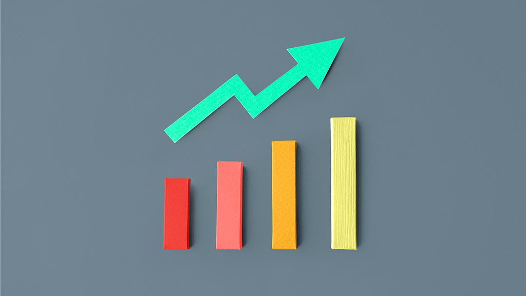 شتاب دادن به رشد کسبوکار