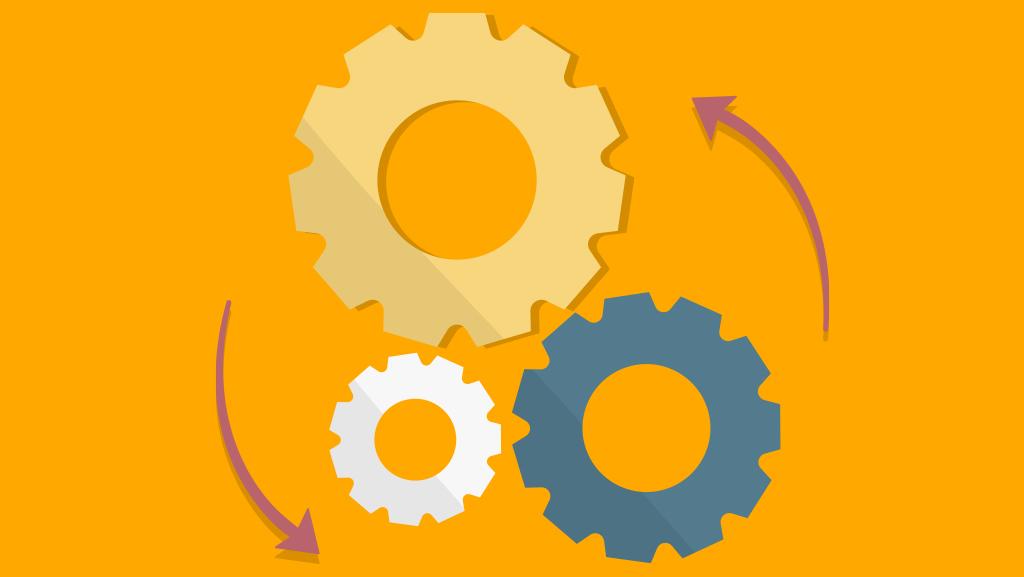 7 ایده بهینهسازی فرایندهای کسبوکار