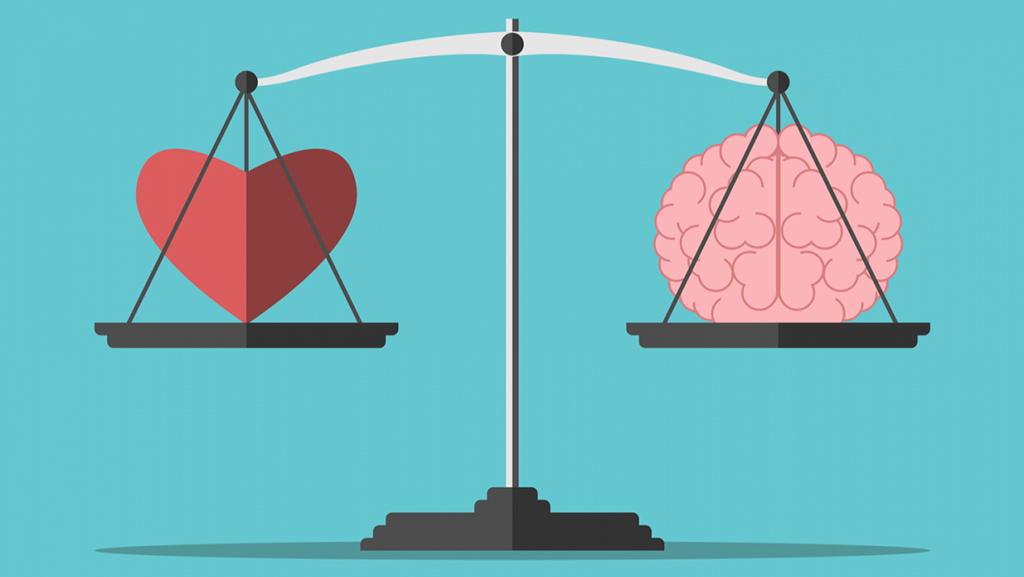 9 قلاب احساسی که محتوایتان را 10 برابر بهتر میکند