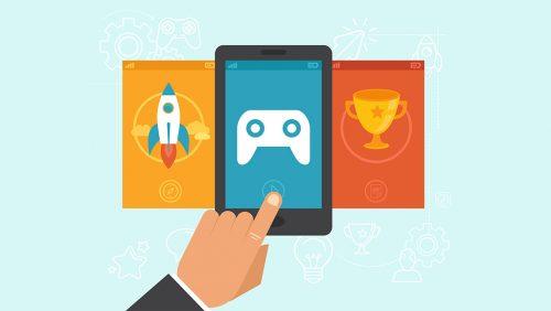 5 ایده کاربردی گیمیفیکیشن در بازاریابی