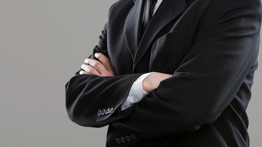 آنچه رهبر یک کسبوکار باید بداند