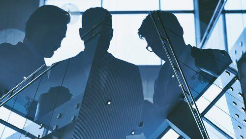 3 فعاليت کليدي در هر کسبوکار