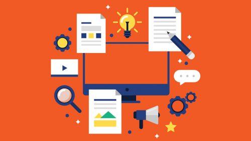 7 نکته بازاریابی محتوا برای کسبوکارهای کوچک موفق
